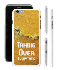 Tahdig Lovers Phonecase