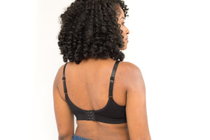 EverBeautyBra™ Hands Free Pumping and Nursing Bra In One - LactaMed
