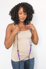 Simplicity™ Hands-Free Pumping Bra Kit - breast pump bra