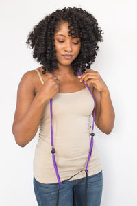 [Produc_title] - hands free pumping bra