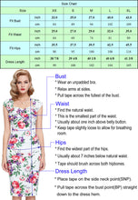 Women 2017 Pencil Dress Vintage Summer Cap-Sleeves Rockabilly Dresses 50s 60s Solid Slim Hip-Wrapped Work Vestidos For Evening