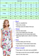 Women Pencil Dress Vintage Summer Cap-Sleeves Rockabilly Dresses 50s 60s Solid Slim Hip-Wrapped Work Vestidos For Evening
