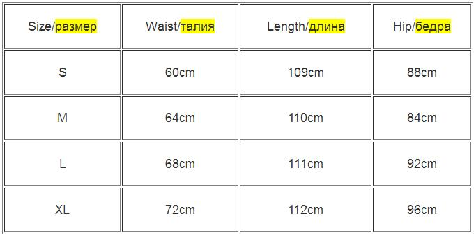 Sweatpants Women wide leg pants palazzo long snap capris Ladies casual loose Side split bohemian Bottom Sexy button trousers