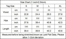 Fashion Womens Split Side Buttons Wide Leg Jogger Casual Long Pants Trousers High Waist
