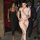 Kylie Jenner Dress Women&