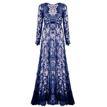 Long Womens Maternity Lace Evening Photography Dress Party Ball Gown Prom See-through Dress Long Maxi Dress Beach Dresses