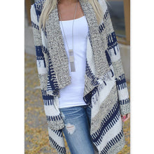 New Spring Women Asymmetric Length Cardigan Long Sleeve Spring Womens Sweaters Casual Loose Ladies Cardigans Female AQ903338