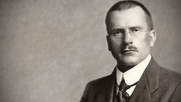 20 Quotes From Carl Jung That May Change Your Life