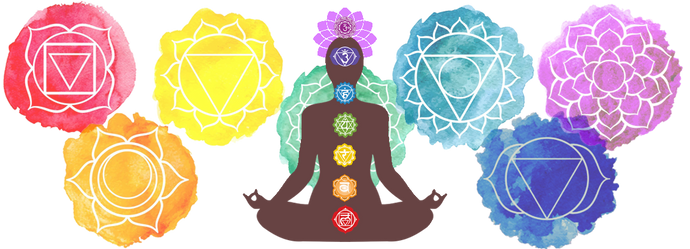 7 Chakras Complete Guide for Beginners