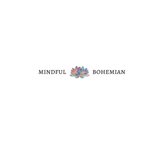 Maybe Mindful Blog