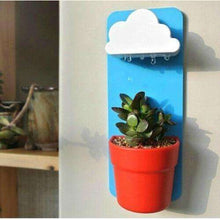 Rainy Pot (Self Watering Indoor Garden),Home & Garden,[product_vender],Mindful Bohemian
