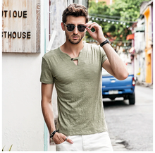 Men's Button Slim Fit Shirt