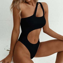 Picture Perfect Monokini,swim,[product_vender],Mindful Bohemian