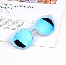 Boho Kid Sunglasses