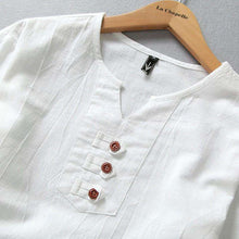 Men's Linen Shirt,mens,[product_vender],Mindful Bohemian