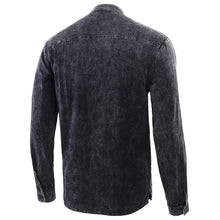 Medieval Henley Top