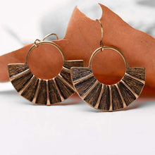Maya Earrings,ring,[product_vender],Mindful Bohemian