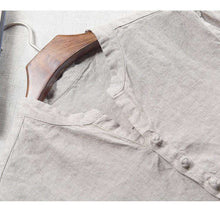 Linen Men Slim Fit Top,mens,[product_vender],Mindful Bohemian