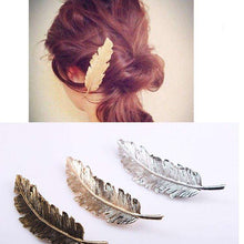 Hair Feather -  Free People - Bohochic - Music Festival