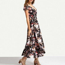 Sunday Dress,dress,[product_vender],Mindful Bohemian