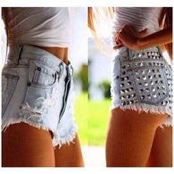 Shine On Shorts,pants,[product_vender],Mindful Bohemian