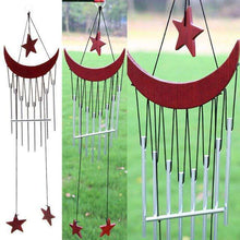 Moon Chime -  Free People - Bohochic - Music Festival