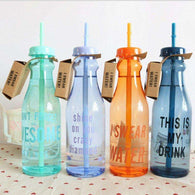 Yogi Bottle,,[product_vender],Mindful Bohemian