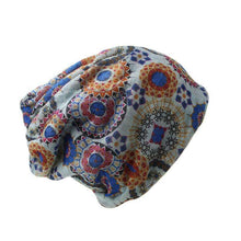 Vegan Scarf Hat,winter,[product_vender],Mindful Bohemian