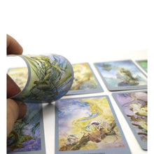 Shadowscapes tarot,ze,[product_vender],Mindful Bohemian