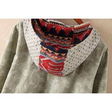 Patchwork Tunic,casual,[product_vender],Mindful Bohemian