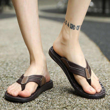 Mens Travel Sandals,mens,[product_vender],Mindful Bohemian