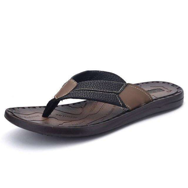 Mens Travel Sandals,mens,Mindful Bohemian,Mindful Bohemian