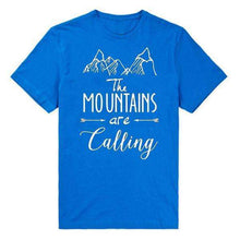The Mountains are Calling,mens,[product_vender],Mindful Bohemian