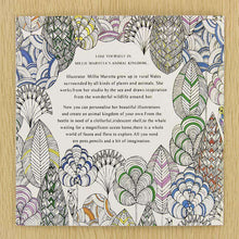 Mindfulness Coloring Book,accessories,[product_vender],Mindful Bohemian