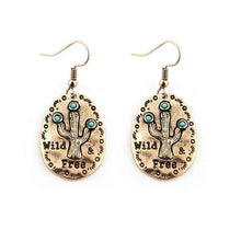 Wild & Free,jewels,[product_vender],Mindful Bohemian