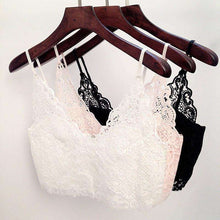 Lace Crop Tops,,[product_vender],Mindful Bohemian
