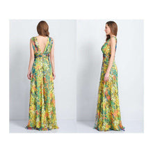 Nature Goddess,dresses,[product_vender],Mindful Bohemian