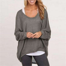 Slouchy Batwing Sweater,Top,[product_vender],Mindful Bohemian