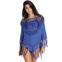 Dreamcatcher Top -  Free People - Bohochic - Music Festival