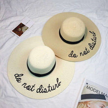 Must HAVE Vacation MODE Beach Hat!,zen den,[product_vender],Mindful Bohemian