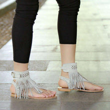 Vegan Hippie Sandals,sandals,[product_vender],Mindful Bohemian
