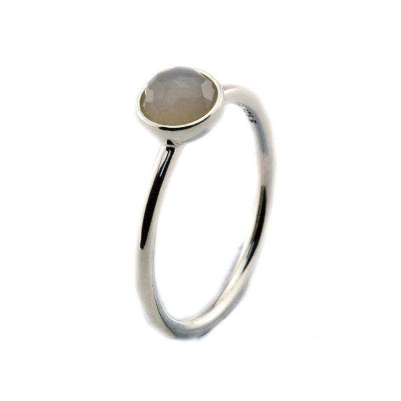 Third Eye Ring,ring,[product_vender],Mindful Bohemian