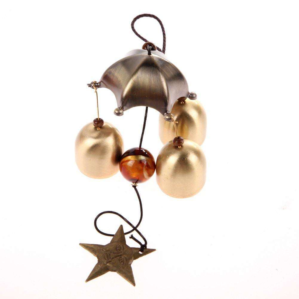 Moon Star Chime,zen den,[product_vender],Mindful Bohemian