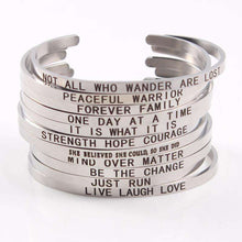 Mantra Bangles,jewels,[product_vender],Mindful Bohemian