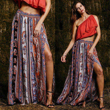 Tribal Skirt,skirt,[product_vender],Mindful Bohemian