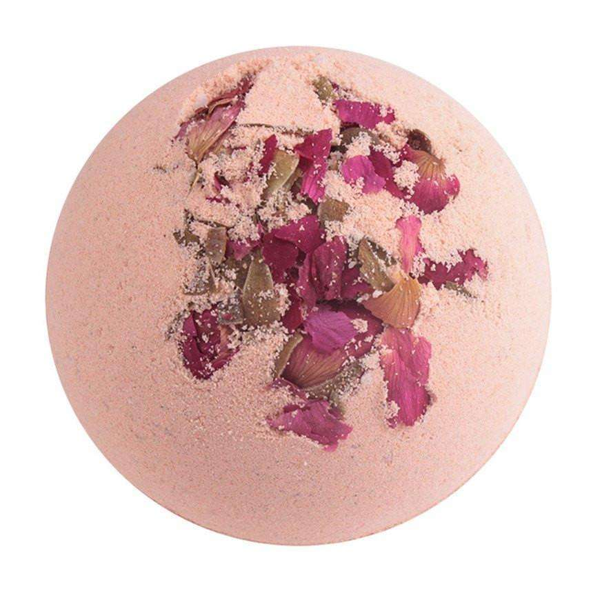 Deep Essential Oil Bath Ball -  Free People - Bohochic - Music Festival
