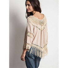 Tassle Top,,[product_vender],Mindful Bohemian