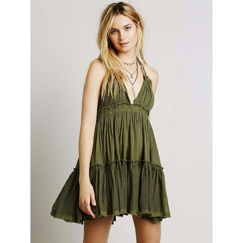 Pixie Dress,dress,[product_vender],Mindful Bohemian