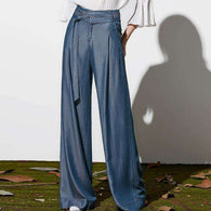 Wide Trousers,Jeans,[product_vender],Mindful Bohemian