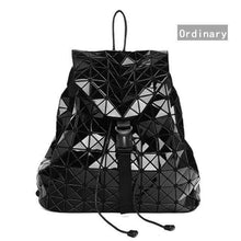 Festival Backpack -  Free People - Bohochic - Music Festival